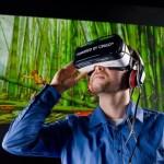 أقوى ألعاب الواقع الافتراضي وأسعارها
