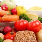الاطعمة التي يوجد فيها الكولاجين