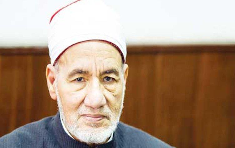 الدكتور حسن الشافعي