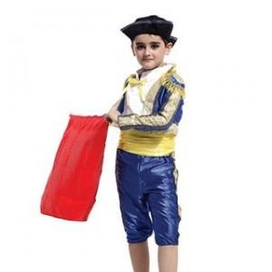 قس حكم اكتمال ملابس سبايدر مان للاطفال بالرياض Ballermann 6 Org