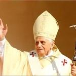 الفاتيكان - 321068