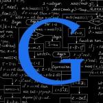 """اين تخزن جوجل البيانات """" فيديو"""""""
