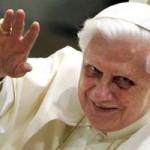 بابا الفاتيكان - 321070