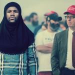 """""""فلويد مايوذر"""" قصة مُلاكم عالمي تحدى""""دونالد ترامب"""" دفاعا عن الإسلام"""