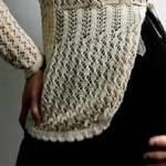 ثقل المهبل أثناء الحمل .. الأسباب والعلاج