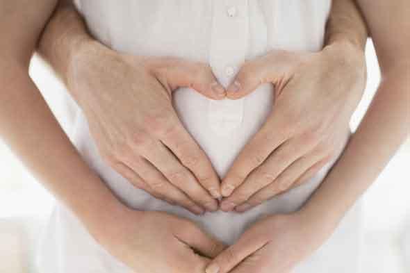 4984d13b00bb8 اسباب النزيف بعد ممارسة الجنس أثناء فترة الحمل