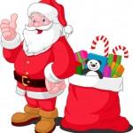 حقيقة بابا نويل التي لايعرفها الكثير