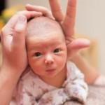 6 عوامل تتسبب فى ضعف تدفق حليب الأم