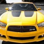 افضل السيارات التي يمتلكها جون سينا