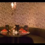 افضل مطاعم شاعريه و رومانسية بجده