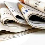 اشهر صحف بريطانية باللغة العربية