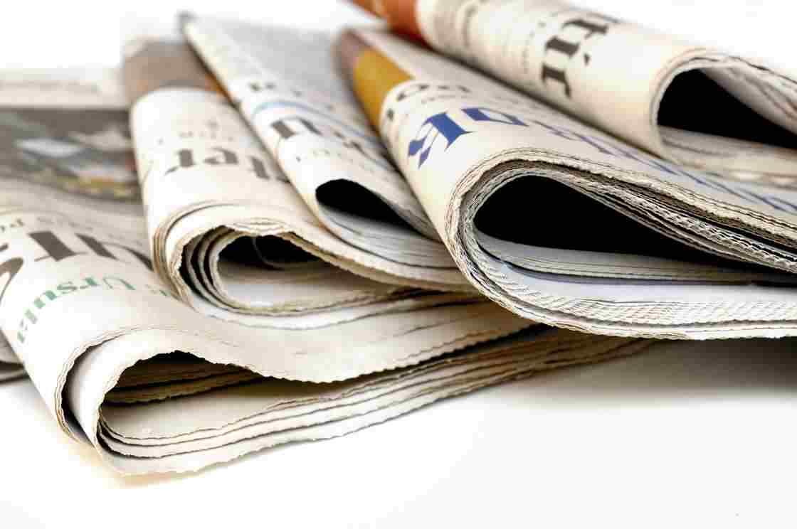 Afbeeldingsresultaat voor صحف