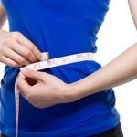 13 طريقة ونظام من اجل انقاص وزن البطن