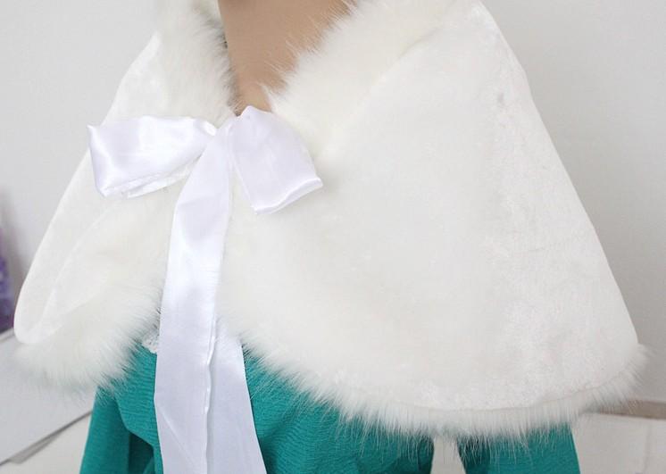 96af64546 أفضل أنواع أقمشة الشتاء للملابس الحريمي | المرسال