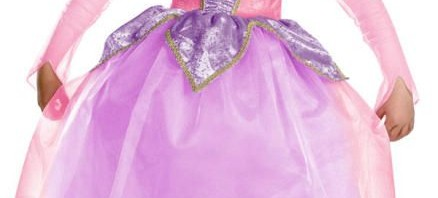 79be70968a9bf أفضل محلات الملابس التنكرية للأطفال في الرياض