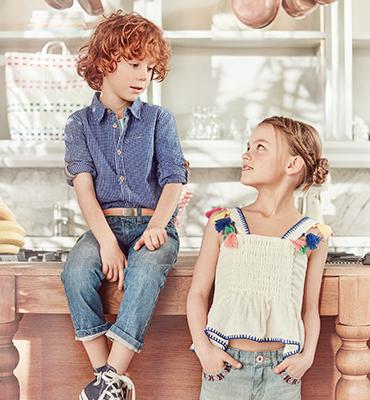 3d73caab4 هذا الموقع من المواقع المتميزة جدا لعرض الملابس والأزياء التركية حيث ينقسم  إلى عدة أقسام خاصة للرجال والنساء والأطفال، كما يضم الموقع مجموعة من أشهر  ...