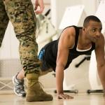 "فوائد نظام المعكسر"" Bootcamp Workout ""  لانقاص الوزن"