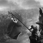 معركة ستالينغراد الاسطورية