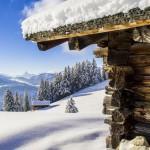 برنامج سياحي لسويسرا ١٠ ايام