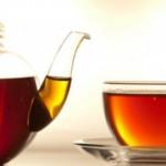 تناول الشاي الأسود يحميك من الإصابة بالسكري