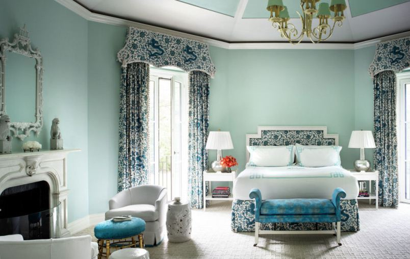 - Attractive lamp shade styles as your beautiful room decorating ideas ...