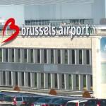 معلومات عن مطار بروكسيل