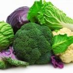 تعرف على الأطعمة الصحية التي تحميك من سرطان البروستاتا