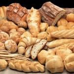 النظام الغذائي الغني بالكربوهيدرات يزيد خطر الإصابة بسرطان الرئة