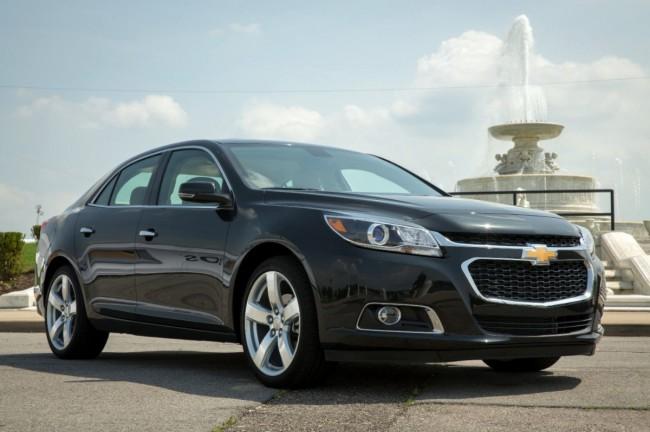 افضل شركات تصنيع السيارات العالم Chevrolet.jpg