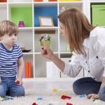 تنمية احساس القناعة لدى الطفل