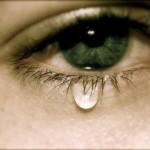 أسباب بكاء المرأة بعد ممارسة العلاقة الحميمة
