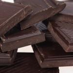 """دراسة طبية """" الشوكولاتة الداكنة """" تكافح سرطان البنكرياس"""