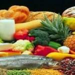 أطباء يطلقون عشرة أطعمة تخفف من آلام التهاب المفاصل