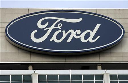 افضل شركات تصنيع السيارات العالم Ford.jpg