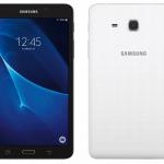 المواصفات الرسمية للوحي سامسونج Galaxy Tab 7.0 2016