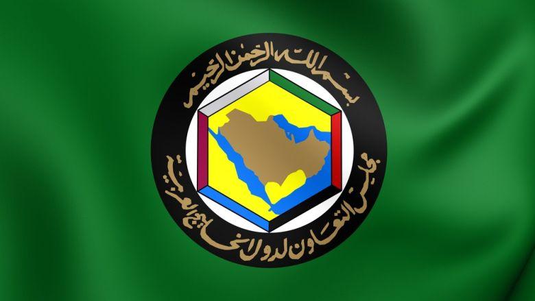 اسباب تاسيس مجلس التعاون الخليجي المرسال