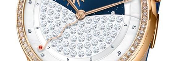 fe374ed583903 أفضل ساعة ذكية للنساء بالأسعار