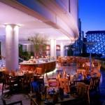 أفضل المطاعم الرومانسية في الرياض