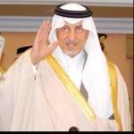 أفضل قصائد الأمير خالد الفيصل