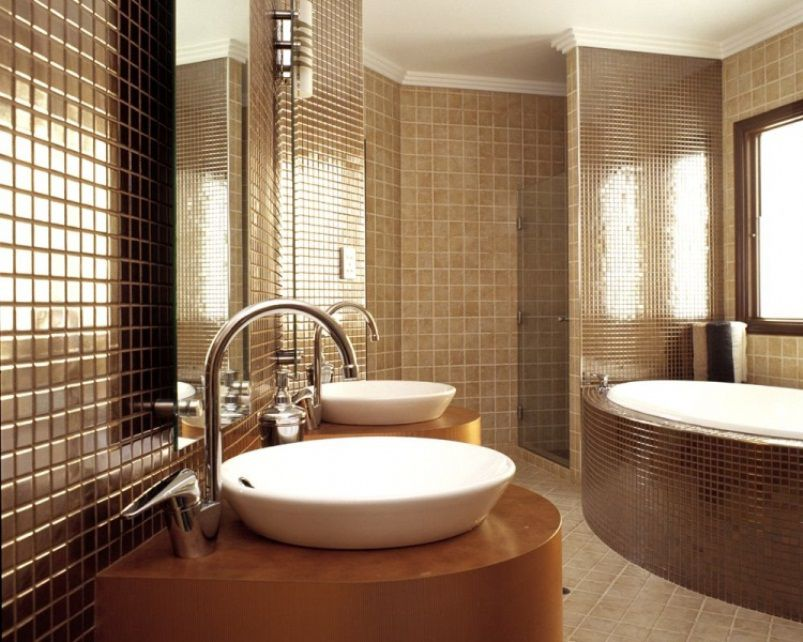 2016 for Best new bathroom designs