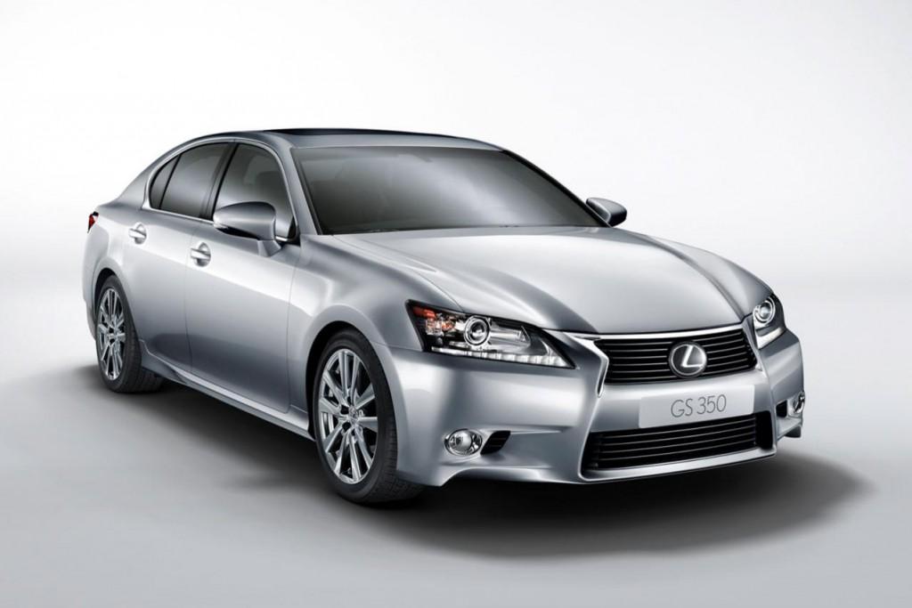 افضل شركات تصنيع السيارات العالم Lexus-1024x683.jpg