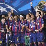 قائمة الراحلين عن برشلونة صيف 2016