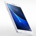 مواصفات و اسعار التابلت Samsung Galaxy Tab A 7.0