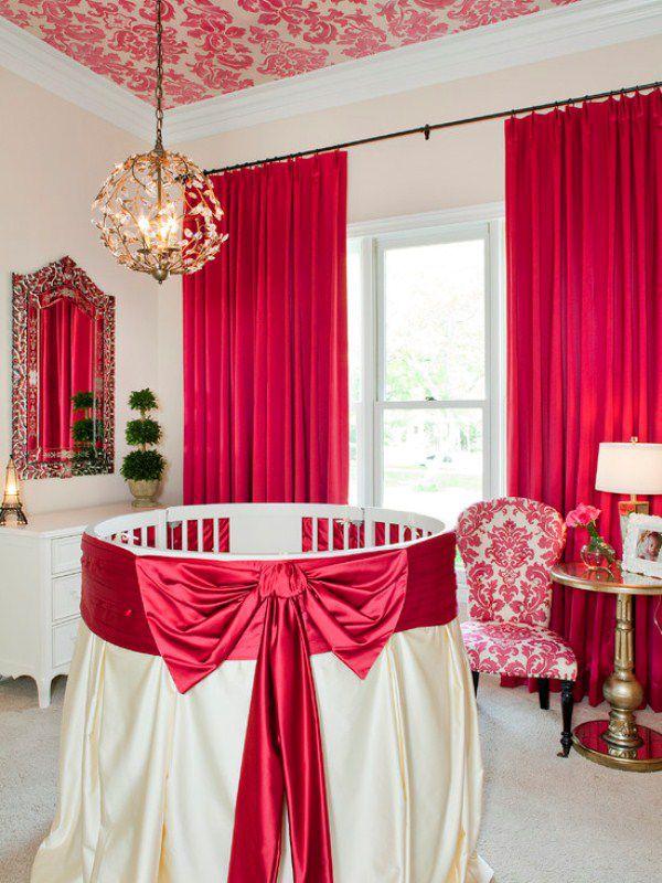 غرفة الأميرات