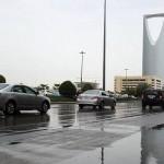 حالة جوية و تقرير حالة الطقس الخميس 31 مارس