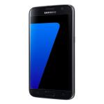 المواصفات الرسمية للجوال Samsung Galaxy S7 Mini