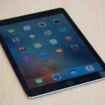 Apple iPad Pro 9.7 .. مواصفات و اسعار و صور