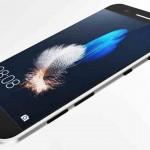 المواصفات الرسمية للجوال Huawei P9