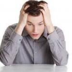 دراسة أسترالية : العلاقة بين التوتر و انتشار السرطان في الجسم