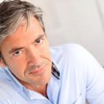 دراسة تكشف عن الجين المسئول عن شيب الشعر